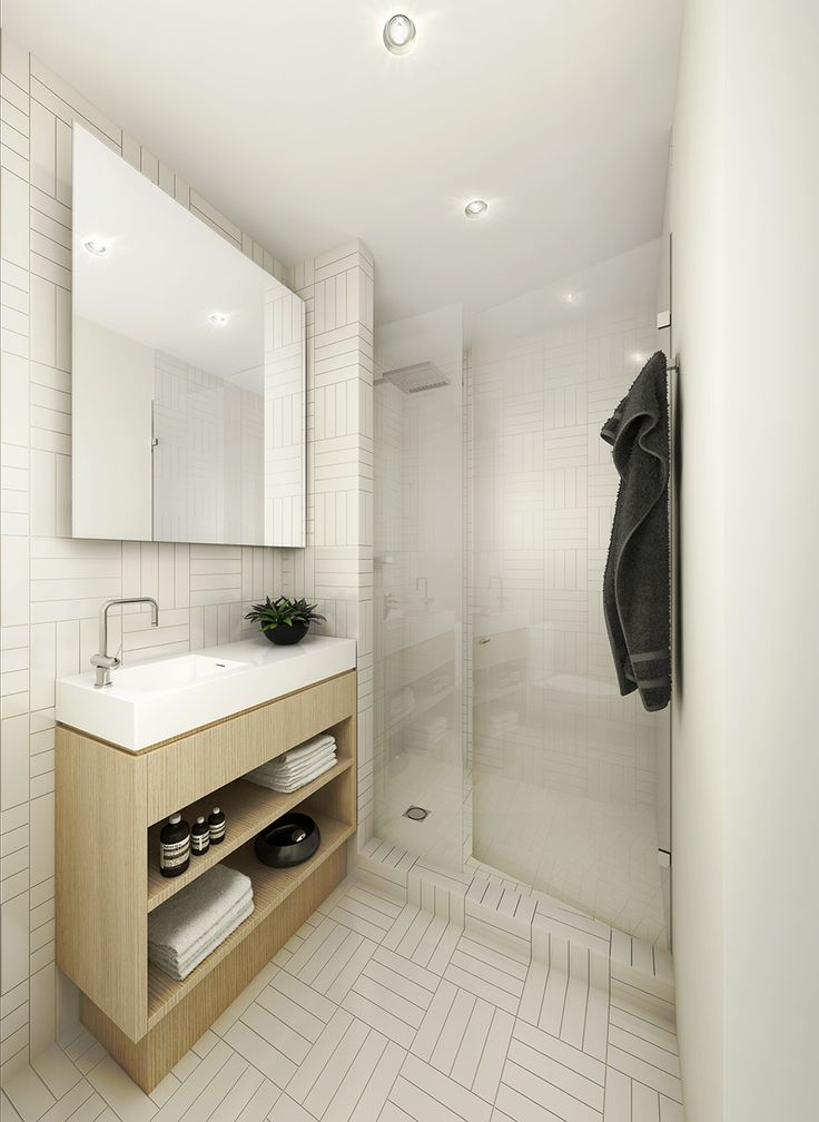 Yarra House - Bird de la Coeur Architects Interiors Hassell