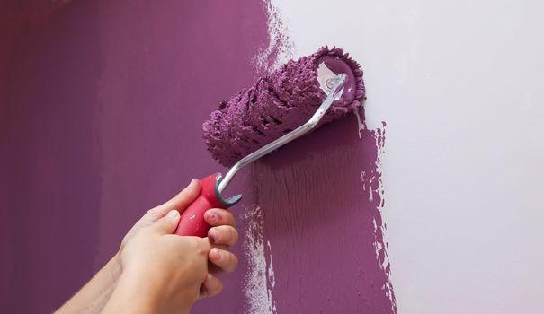 1000 id es sur le th me support de pinceau de peinture sur pinterest stockage de peinture. Black Bedroom Furniture Sets. Home Design Ideas