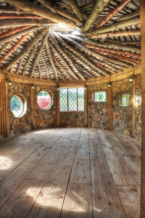25 Best Ideas About Cordwood Homes On Pinterest Cob