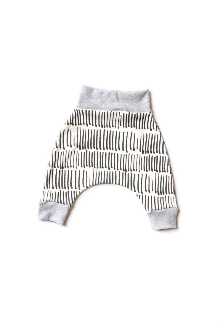 black and white harem pants, unisex harem pants, sarouel pants, toddler boy harem pants, kids pants, organic baby leggings, girl harem pants by babysproutsco on Etsy https://www.etsy.com/au/listing/246739770/black-and-white-harem-pants-unisex-harem