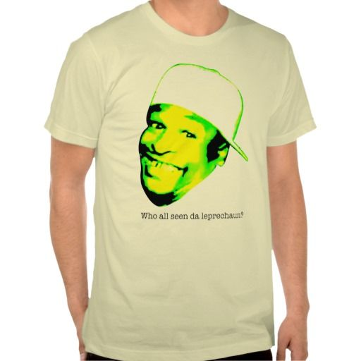 ==>Discount          Leprechaun in Alabama T-Shirt           Leprechaun in Alabama T-Shirt In our offer link above you will seeThis Deals          Leprechaun in Alabama T-Shirt Review from Associated Store with this Deal...Cleck Hot Deals >>> http://www.zazzle.com/leprechaun_in_alabama_t_shirt-235415071313872585?rf=238627982471231924&zbar=1&tc=terrest