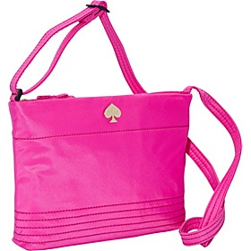 68 best images about Bright Colorful Fabric Handbags on #1: 31abf84e507c465a5e eaceec2d7