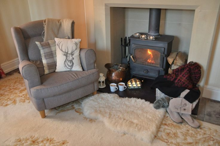 What does Hygge mean to you?