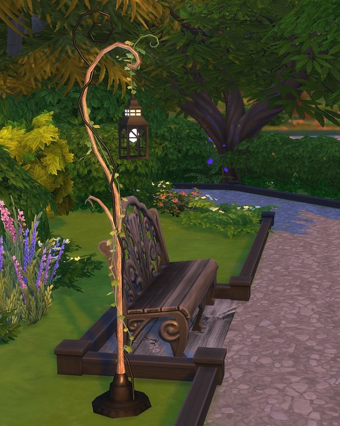 17 Best Images About Sims Cc On Pinterest