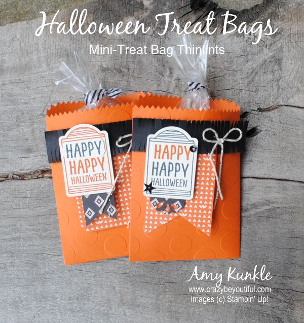 best 25 halloween treat bags ideas only on pinterest halloween gift bags class halloween party ideas and halloween class treats - Halloween Treat Holders
