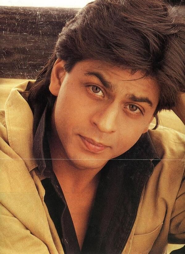 Embedded image permalink-Love this pic of Shah Rukh.