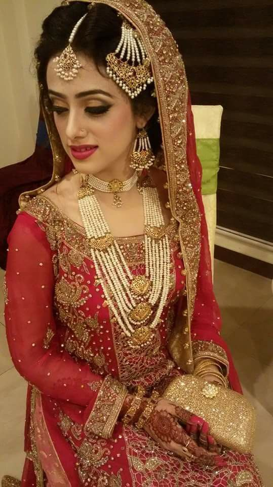 1351 best Bridal Jewelry images on Pinterest Indian weddings