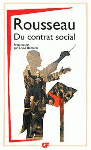 Jean-Jacques Rousseau - Du contrat social/ https://hip.univ-orleans.fr/ipac20/ipac.jsp?session=146F2055K49Q2.69&profile=scd&source=~!la_source&view=subscriptionsummary&uri=full=3100001~!111584~!3&ri=35&aspect=subtab66&menu=search&ipp=25&spp=20&staffonly=&term=Du+contrat+social&index=.GK&uindex=&oper=AND&term=rousseau&index=.AU&uindex=&aspect=subtab66&menu=search&ri=35