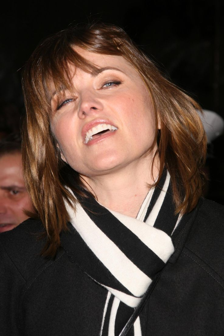 17 best images about lucy lawless hercules curb lucy lawless she is a actress activist