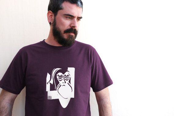 https://www.etsy.com/listing/212574191/man-in-beard-on-eggplant-color-mens-100?ref=shop_home_active_1