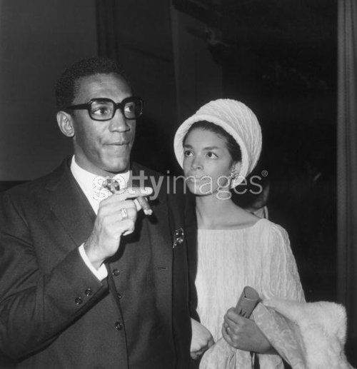 Bill And Camille Cosby - Google Search