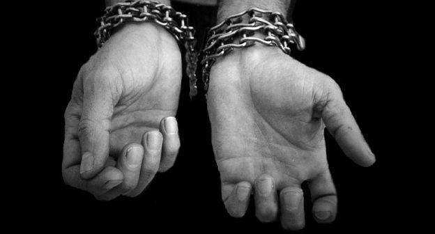 Gendarmería Nacional rescató en Salta a 4 mujeres chinas víctimas de tráfico ilegal de personas