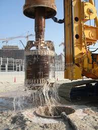 Image result for KB drilling slurry