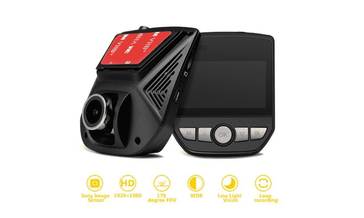 The best hidden dash cam are important since they provide various benefits in the vehicle .#dashcam #dashcamera #dashcams #dashcamr #dashcamp #dashcamid #dashcamman #dashcammurah #carcam #carcamera #cardashcam #cardashcams #dashcamrussia #dashboardcamera