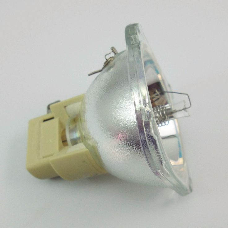 90.00$  Buy here - http://ai218.worlditems.win/all/product.php?id=32793810543 - Free Shipping Replacement projector bare lamp NP04LP For NEC NP4000/NP4001 Projector 3pcs/lot