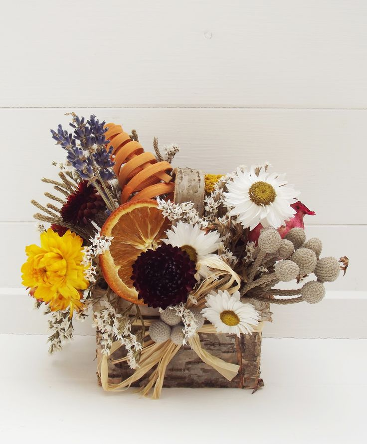 42 best dried and silk flowers arrangements and baskets images on dutch cottage flowers orange mini basket dried flowerssilk flowerssilk flower arrangementscottageminicountry mightylinksfo Choice Image
