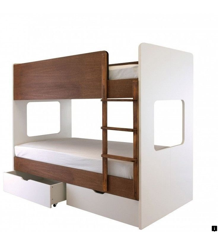 Read Information On Modern Twin Over Full Bunk Bed Follow The Link