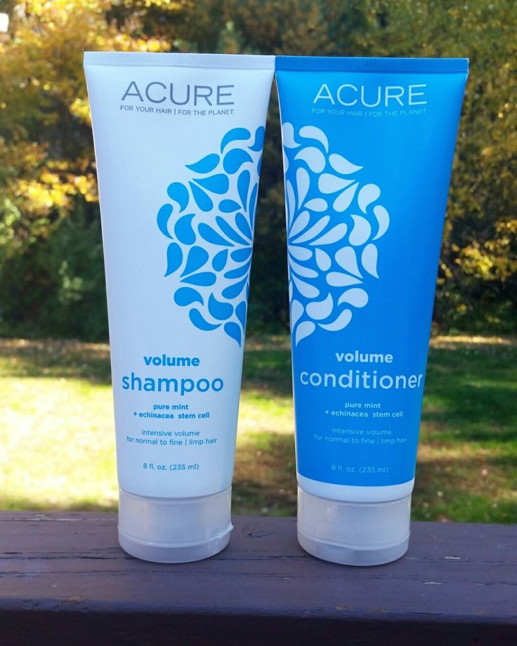 Hair Care Made Simple With These Easy Ideas