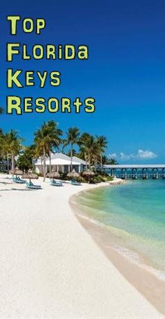 58 best florida keys resorts and vacations images on for Florida keys all inclusive honeymoon