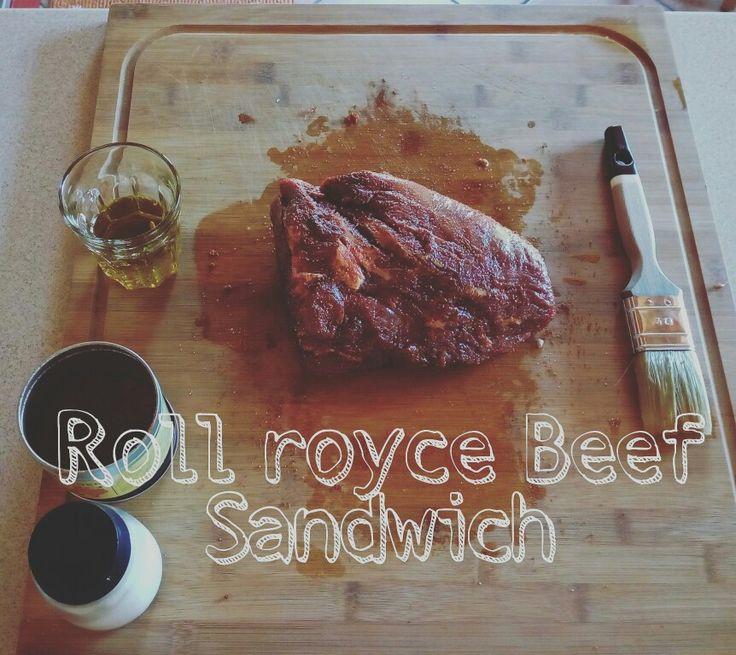 #rollroycebeef