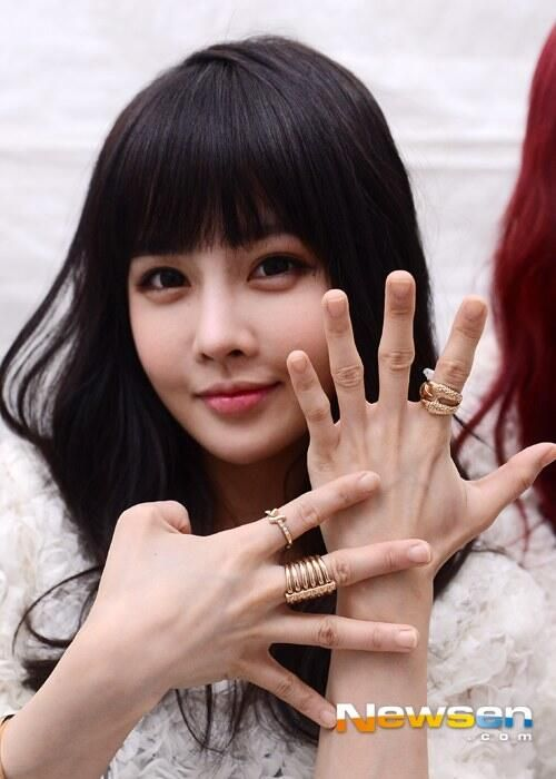 about jeon boram on pinterest cute princess photoshoot and y amp t