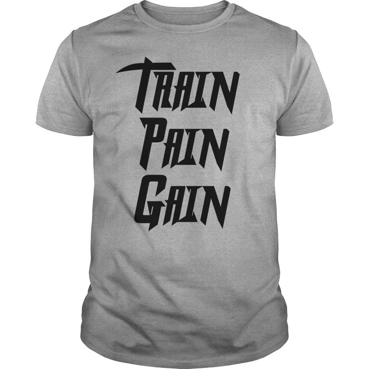 123 best fitness t shirt designs images on pinterest for Best fitness t shirts