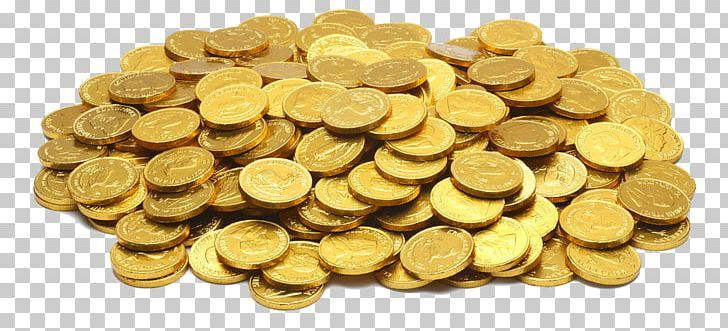 Gold Coin Bullion Coin Png Bullion Buried Treasure Capital Pool Coin Coins Gold Coin Image Coin Crafts Gold Coins