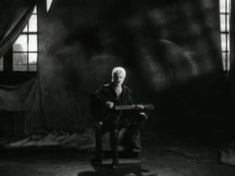 Billy Idol - Sweet Sixteen http://www.youtube.com/watch?v=ClxXDfvtoj0# amazing song!!