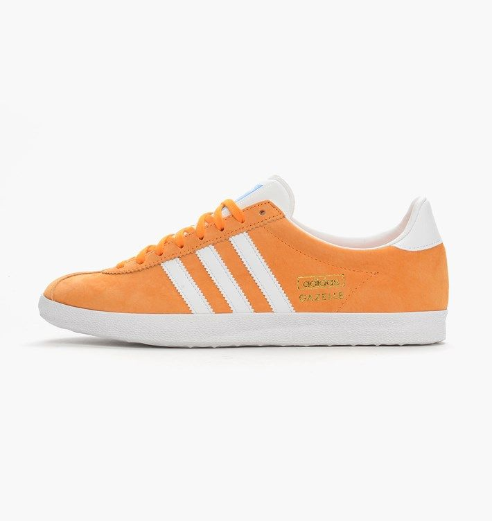 caliroots.se Gazelle OG adidas Originals S74848  238452