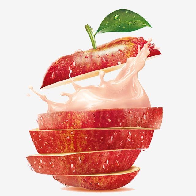 Millions Of Png Images Backgrounds And Vectors For Free Download Pngtree Fruit Design Fruit Packaging Fruit Splash
