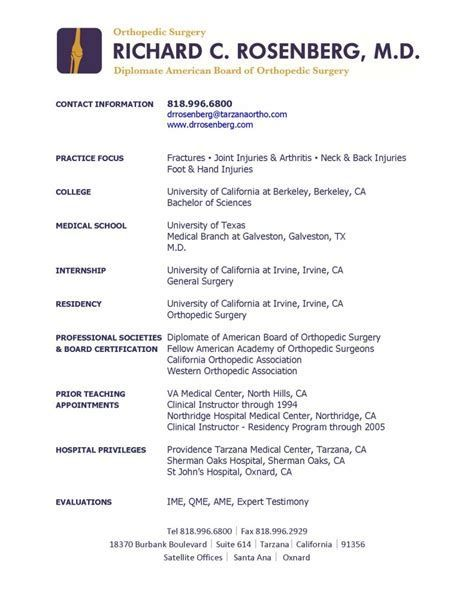 View source image #ResumeWritingExamples Resume Writing Examples