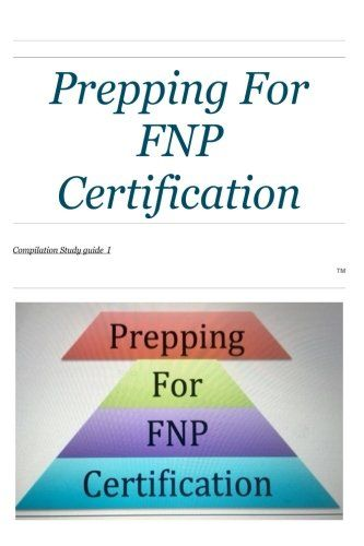 Best 25+ Nurse practitioner certification ideas on Pinterest - holistic nurse practitioner sample resume