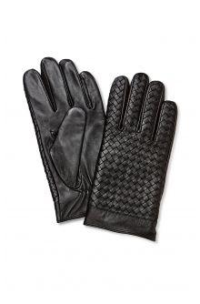 czarny Rękawiczki VIMINI LANTIER XZ6611