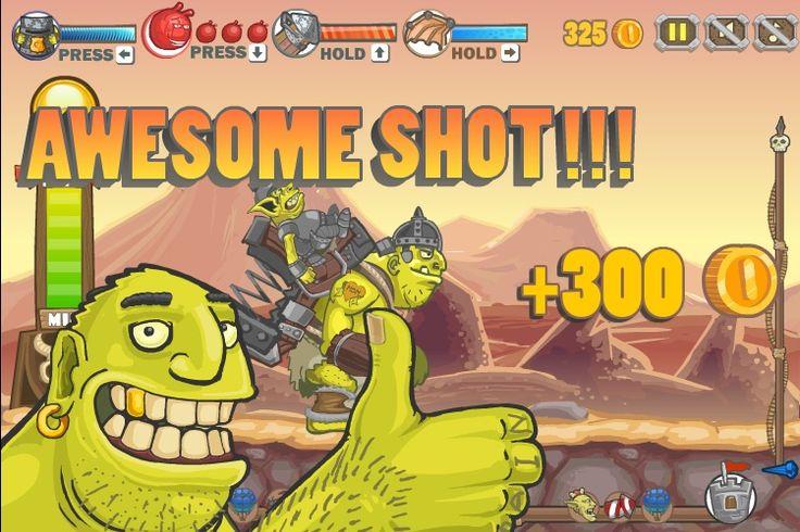 Yeşil Goblin Uçusu Go Go Goblin 2 Oyunzet free online games http://www.oyunzet.com/oyun-yukleniyor/yesil-goblin-ucusu-2.html