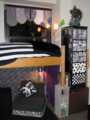 53 Best Images About Dorm Sweet Home On Pinterest
