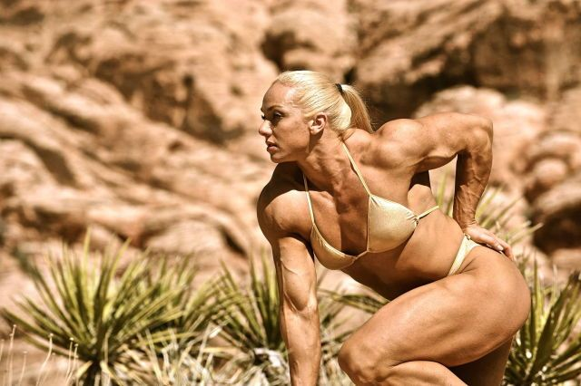 sexymuscleladies-gallery