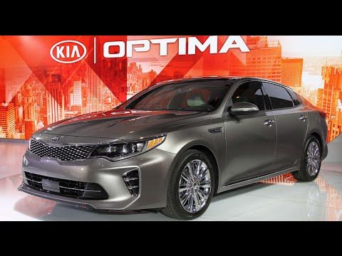 2016 Kia Optima Release Date - With its jagged mountain peaks, conifer-covered slopes, and whitewater rapids, Aspen is a unique blend of beauty and power, ma...