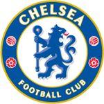 Chelsea ends winning drought, picks up three key points (www.prosoccerprospects.com)