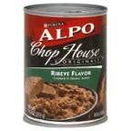Alpo Dog Food Ribeye Flavor 13.2 OZ (Pack of 24) *** Special dog product just for you. See it now! : Dog food brands