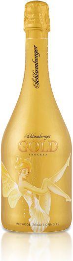 Schlumberger−Schlumberger Gold