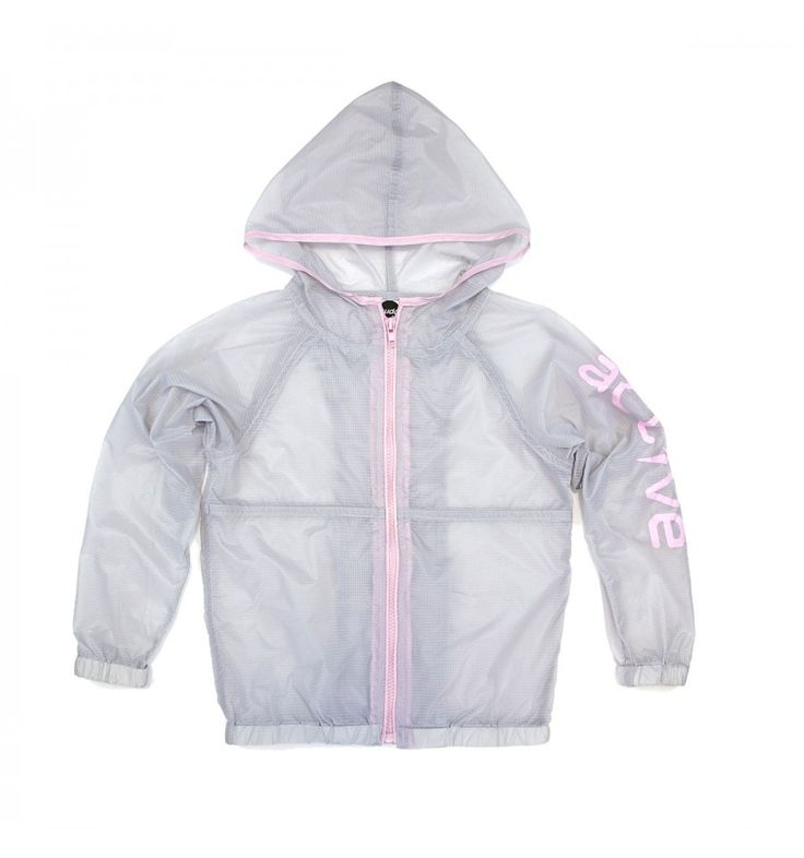 Champion Shell Jacket - SUDO online