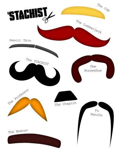 Google Image Result for http://stachist.com/wp/wp-content/uploads/2011/01/mustache_print_out.gif