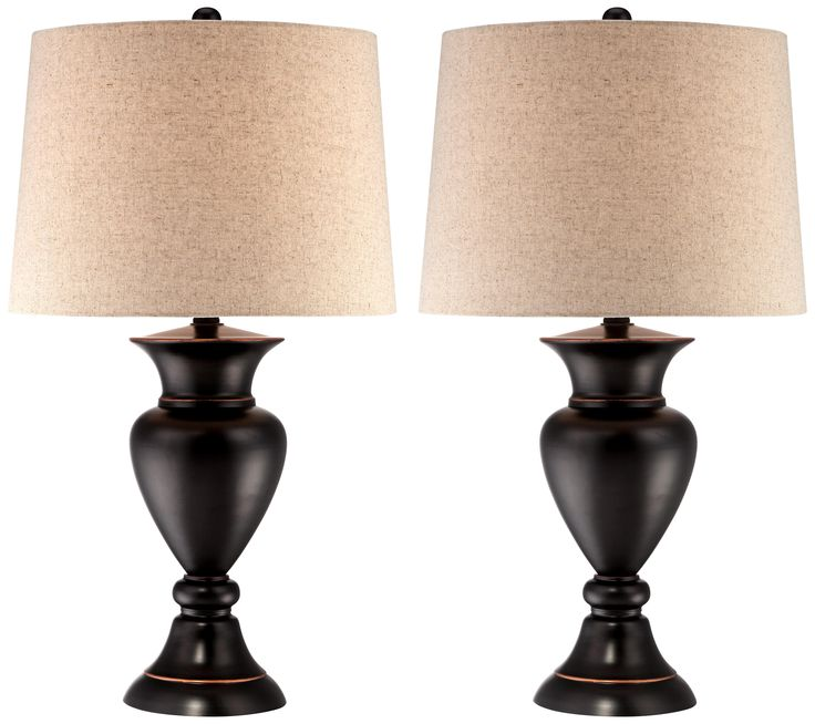 83 best Lamps images on Pinterest Beach, Beach houses and - cheap table lamps for living room