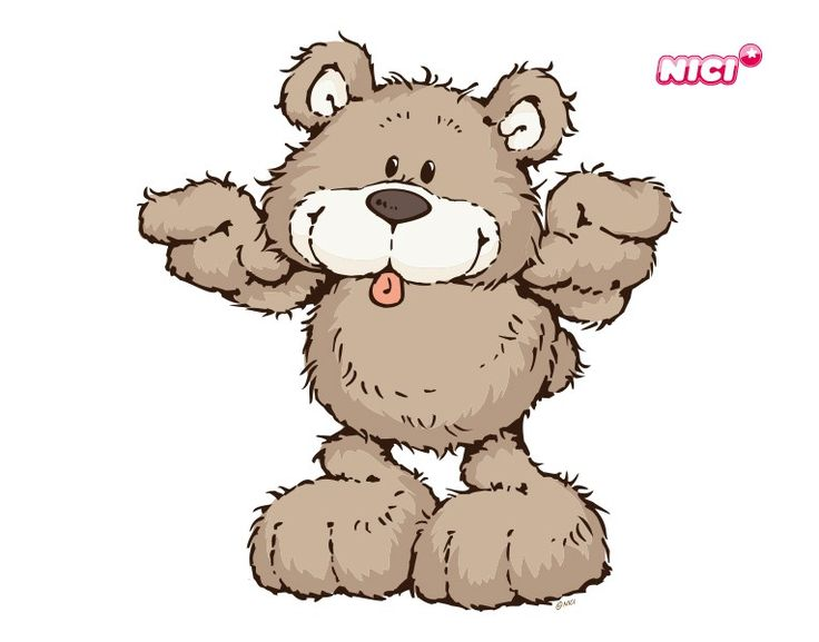 231 best images about nici on pinterest summer 2014 classic and cute teddy bears. Black Bedroom Furniture Sets. Home Design Ideas