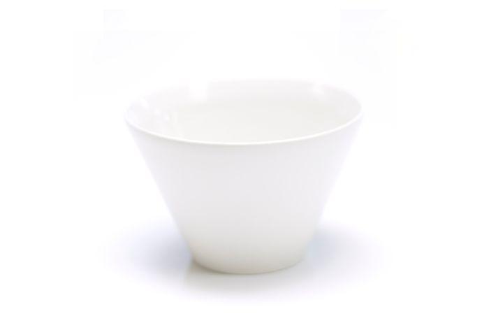 Amfora Dessert Cup