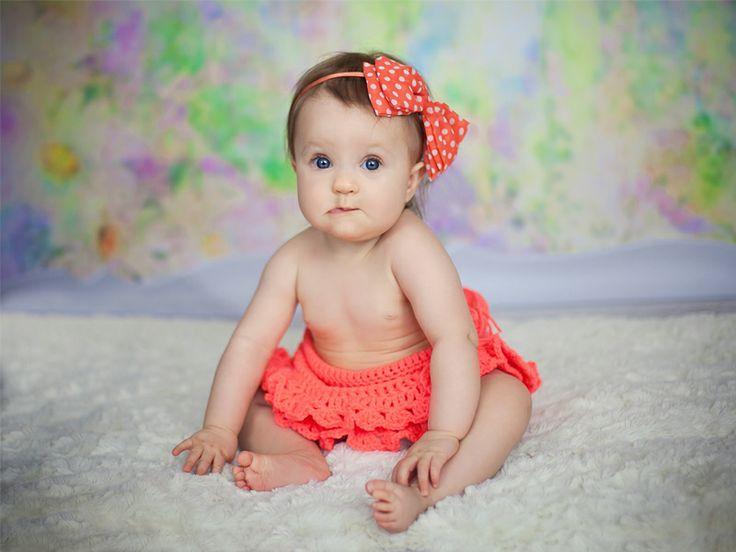 Fotografia dziecięca www.ewabednarz.pl