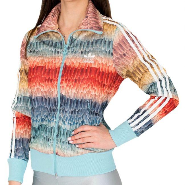 #adidasOriginalsIRE FB TT #Women #style #fashion  E-shop crish.cz