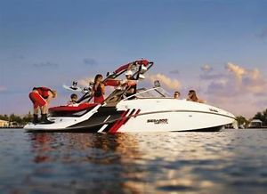 2012 Sea Doo Wake 230 for sale by owner on Calling all Boats. http://www.caboats.com/used-boats/9178.htm