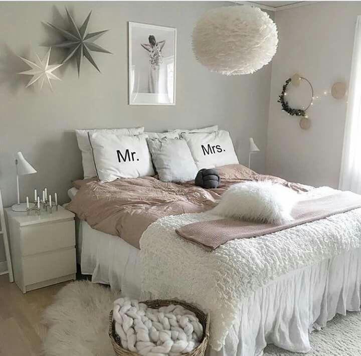 Epingle Sur Gayda S Room