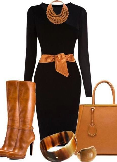 Totalmente elegante !! di Iryna